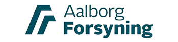 Aalborg Forsyning & Collectia